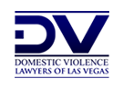 Las Vegas Criminal Defense Attorney | DV Lawyers Of Las Vegas